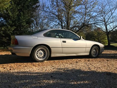 buy car manuals 1992 bmw 8 series lane departure warning service manual 1992 bmw 8 series trim removal window removing the door panel of my e36 bmw