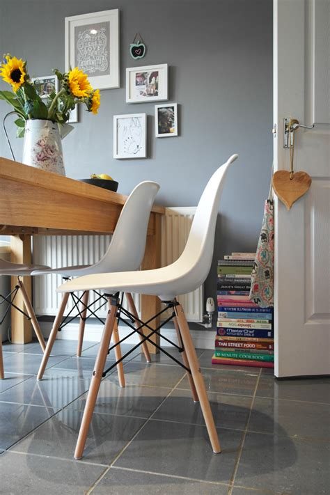 Kitchen Tea Food Ideas the heart of the home a tour of my kitchen