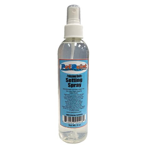 cheap spray paint uk buy cheap spray paint compare painting decorating