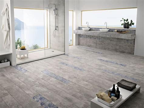 Old Bathroom Tile Ideas 25 beautiful tile flooring ideas for living room kitchen
