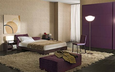 purple bedroom colour schemes modern design bedroom decorating ideas for purple grey home pleasant