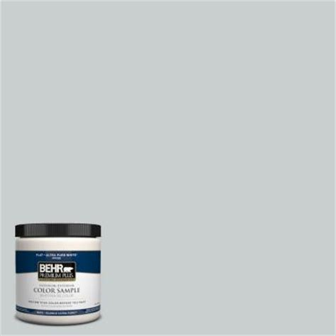 behr paint color light grey behr premium plus 8 oz 720e 2 light gray interior