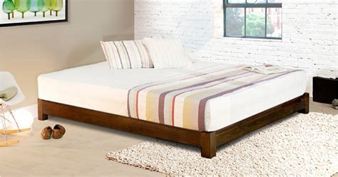 space saver bed low platform bed space saver get laid beds
