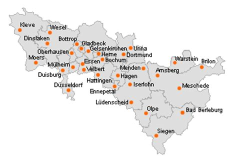 Häuser Kaufen Lüdenscheid by Immobilien Iserlohn Hemer Letmathe Und Umgebung