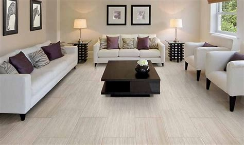 floors and decors products we carry modern living room bridgeport by