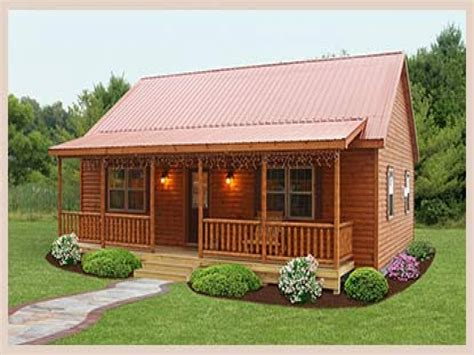 one story log home plans small log home plans one story log cabin homes one story