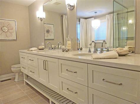 Bathroom Vanity Storage Ideas by 18 Savvy Bathroom Vanity Storage Ideas Bathroom Ideas