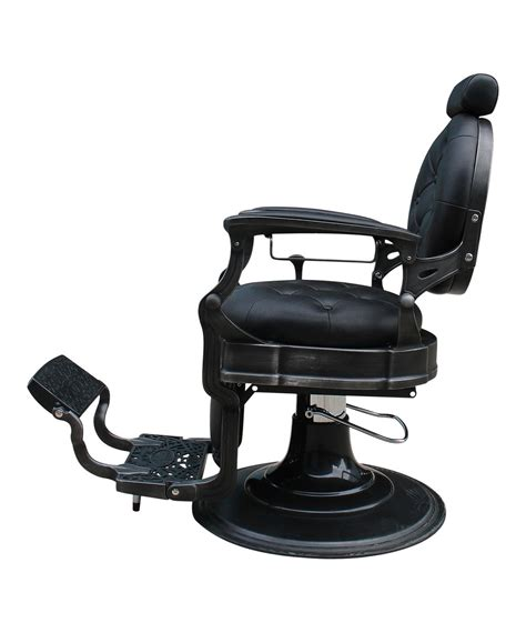 Chair Professional by Alesso Professional Barber Chair