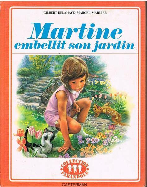 martine 20a martine embellit jardin