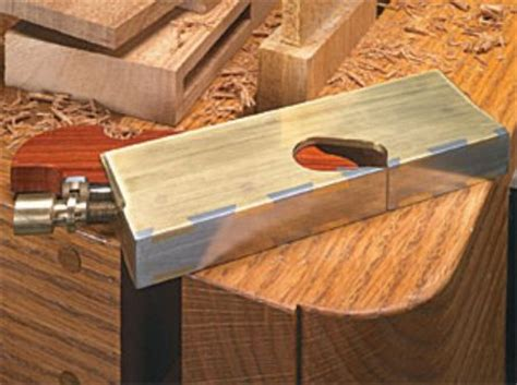 handmade planes woodworking woodworking tools made