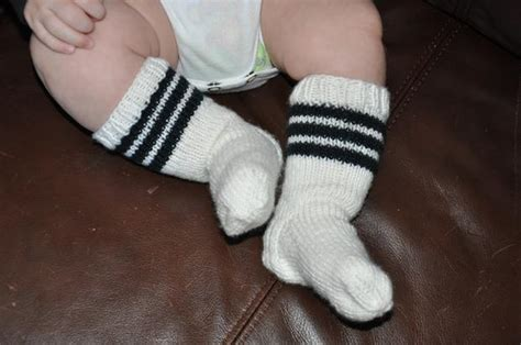 free baby sock knitting pattern baby tubies socks knitting patterns and crochet patterns