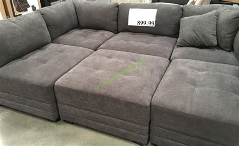 modular sectional sofa costco images 6 modular