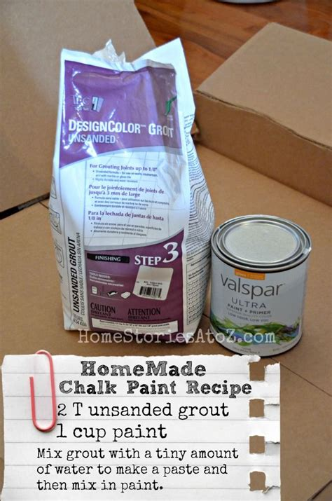 my diy chalk paint is gritty 7536 best cool crafts diy projects images on