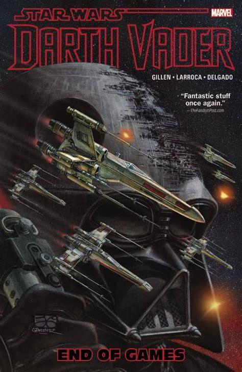 wars vol 4 last flight of the harbinger wars books a winter 2016 up