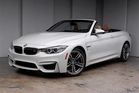 Bmw Hardtop Convertible by Hardtop Bmw Convertible Theminecraftserver Best