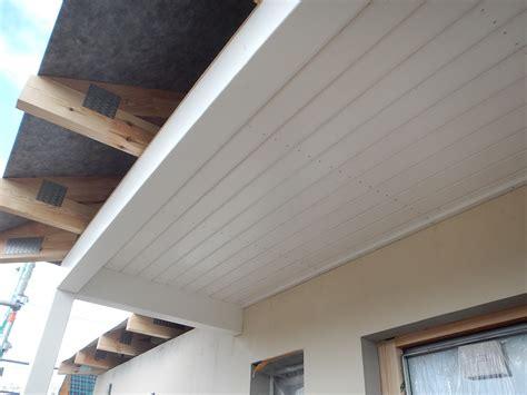 Danwood Haus Material by 29 04 Stelltag 4 Dach 252 Berstand Und Start Elektro