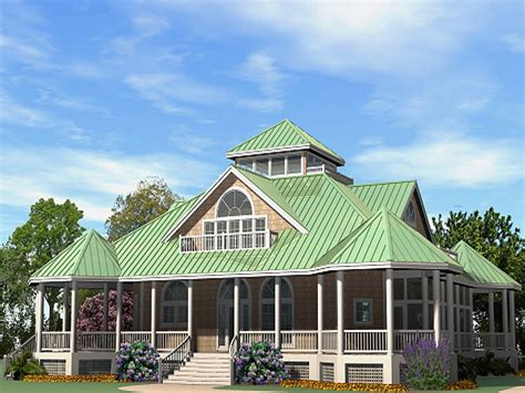 low country house plans with wrap around porch 21 unique southern house plans wrap around porch house