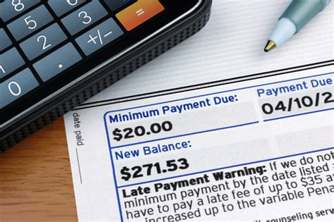 make minimum payment on credit card how will it take to pay a 10 000 credit card debt if