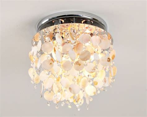 pearl lights 17 best images about lights flush mount and semi flush on