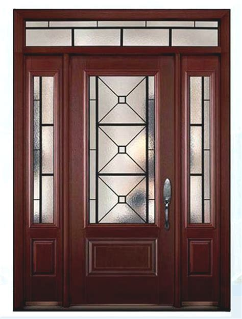 door for sale new york city nyc door modern exterior door modern doors