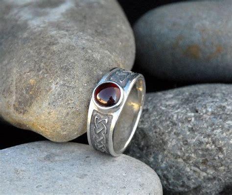 silversmith jewelry 4070 best goldsmith silversmith jewelry images on