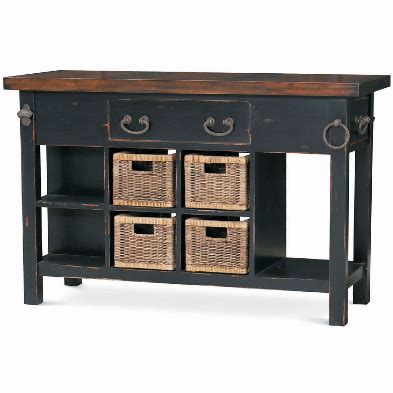 Standalone Kitchen Island standalone kitchen island 28 images see how a