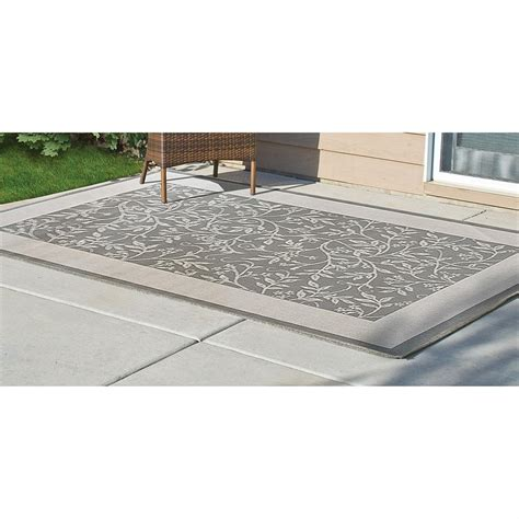 5x8 outdoor rugs 5x8 outdoor rugs 5x8 outdoor rug 189539 outdoor rugs at