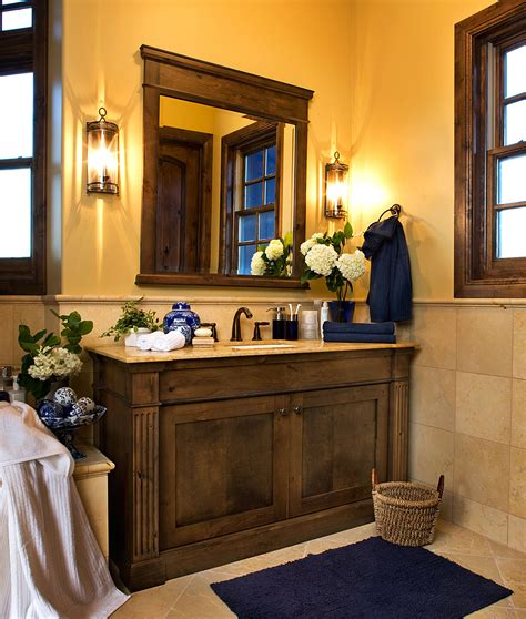 bathroom vanities decorating ideas 25 marvelous traditional bathroom designs for your inspiration