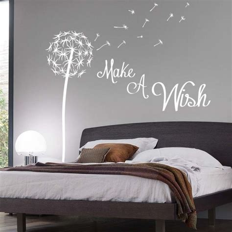 wall decor stickers quotes best 25 wall stickers ideas on scandinavian