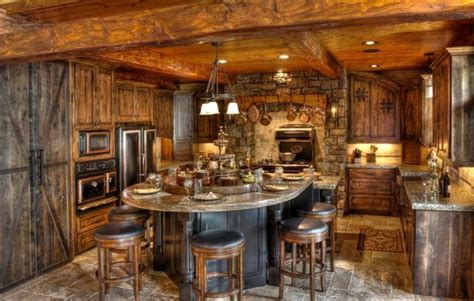 rustic country home decorating ideas home rustic decor with others rustic country home room