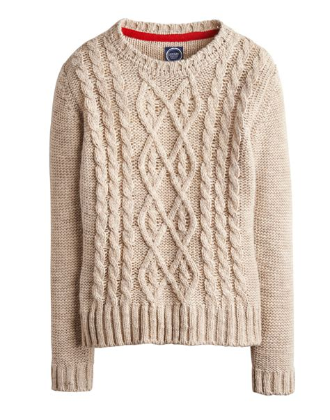 cable knit jumper cable knit jumper trend of this winter crochet and knit