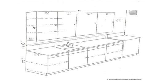 standard kitchen cabinet dimensions kitchen cabinet depth kitchen cabinet dimensions standard