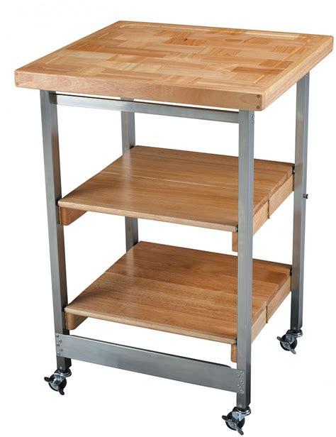 folding kitchen island cart small kitchen carts best buy small kitchen cart