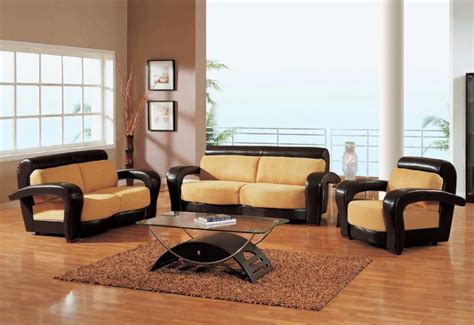 living room sofas sets simple wooden sofa sets for living room home design ideas