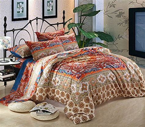 moroccan style bedding sets 1000 ideas about moroccan bed on room