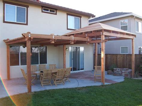 patio cover ideas designs best 25 patio roof ideas on covered patio diy
