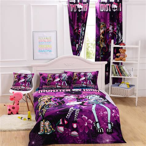 high size bedding set high bed cover high bedding set for