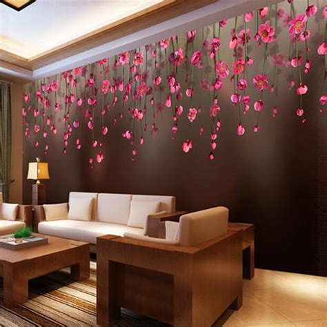 wallpaper design home decoration 3d wall murals wall paper mural luxury wallpaper bedroom