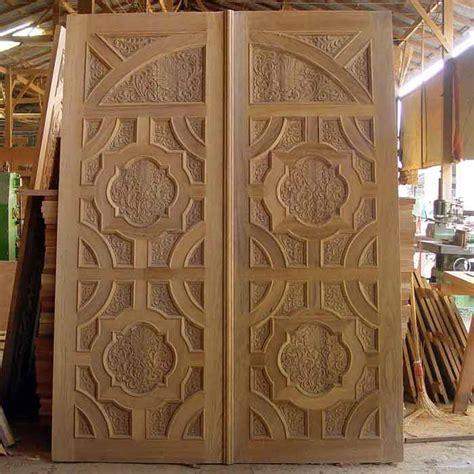 wide exterior doors homeofficedecoration wide exterior door