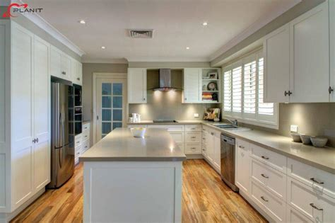 planit software kitchen design galley style kitchen by planit kitchens 11 gallery