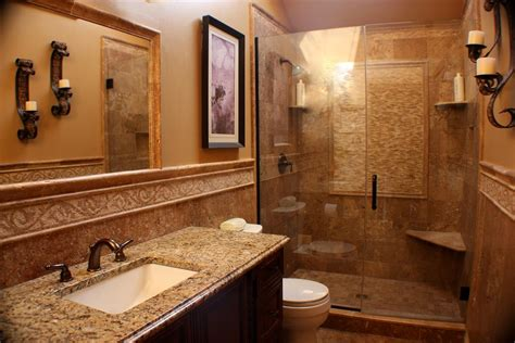 bathroom shower remodeling pictures 25 best bathroom remodeling ideas and inspiration