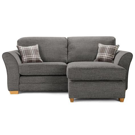 cheap corner sofas buy cheap corner sofa compare sofas prices for best uk deals