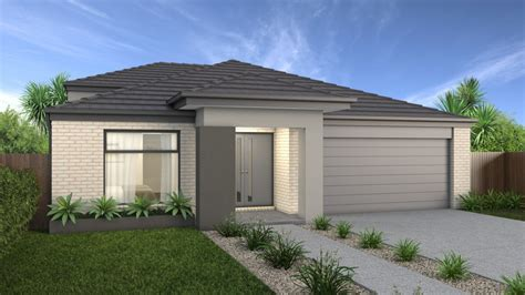 Tri Level Home Plans Designs the split level home stylish and practical