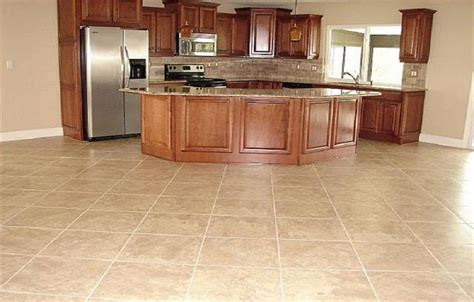 tiles for kitchen floor high inspiration kitchen floor tile that beautify the dull