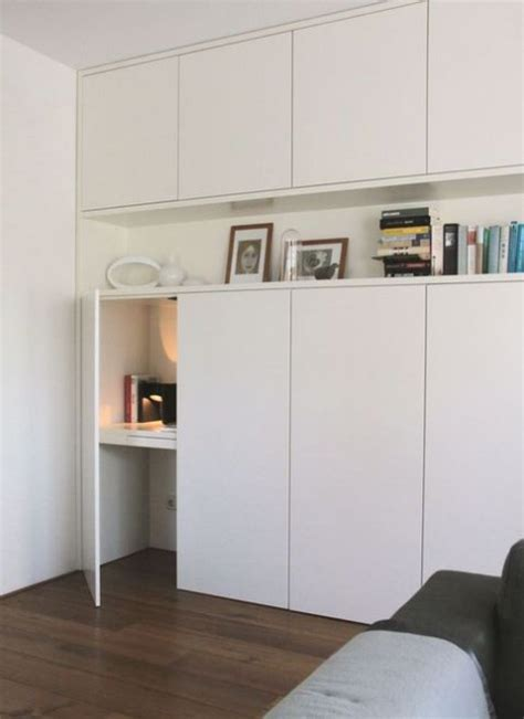 besta unit ideas ikea besta units ideas for your home comfydwelling