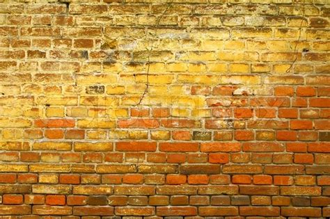 Free A Frame House Plans ancient brickwall background stock photo colourbox
