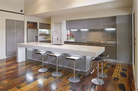 house plans with large kitchen island stunning house plans with large kitchen islands on kitchen