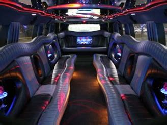 Limousine Service In New Orleans by New Orleans Hummer Limos Limo Services In New Orleans