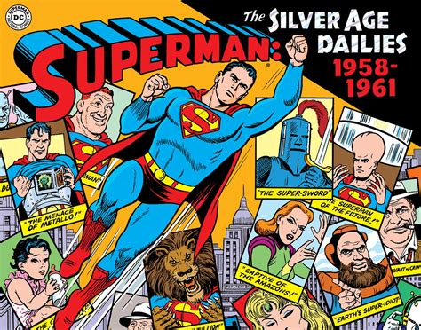 superman comic book pictures superman batman and come to the library of