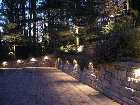 garden patio lighting patio lighting ideas the garden